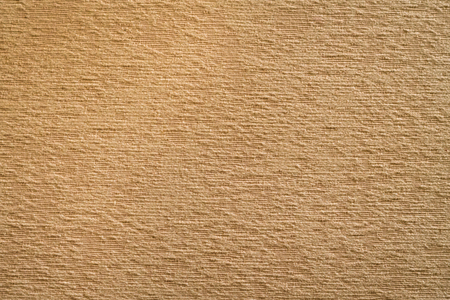 Abstract brown fabric texture background Фото со стока