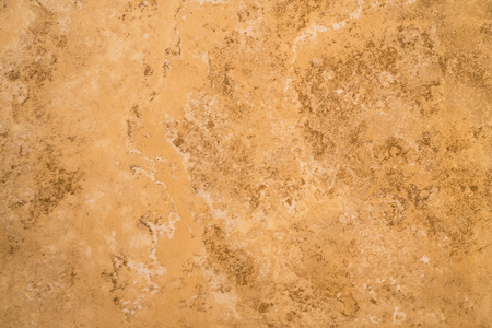 Brown texture tile abstract background