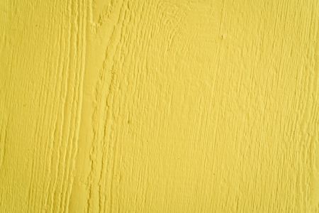 Yellow abstract wood texture background Фото со стока