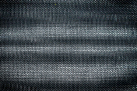Abstract fabric back background texture