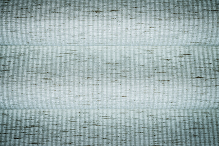 Roman shades fabric texture background