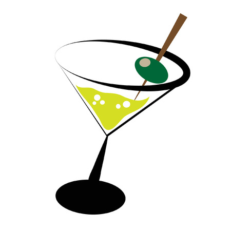 martini: Martini