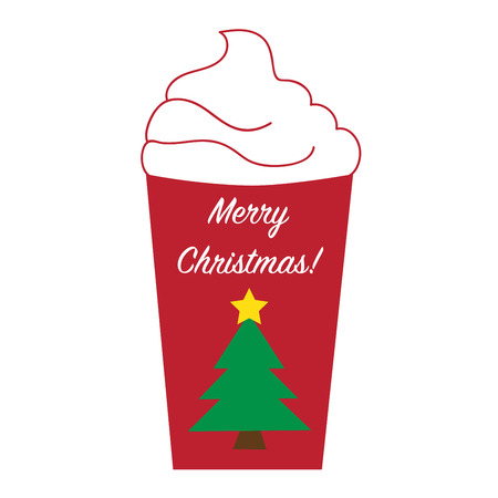 coffees: Christmas Coffee
