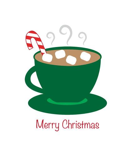 hot coffees: Hot Chocolate