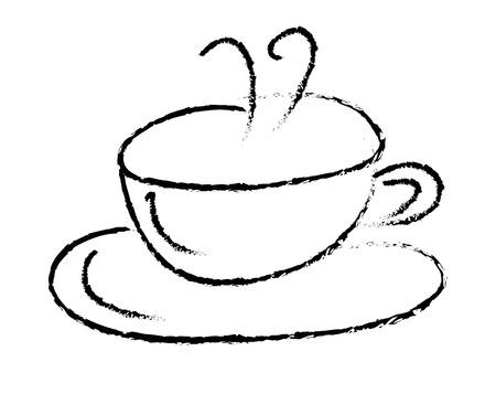 nonalcoholic: Coffee