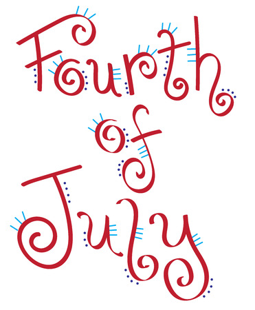 fourth july: Fourth of July Fun