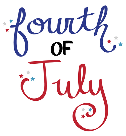 fourth july: Fourth of July