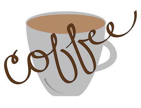 Koffie Stockfoto - 60160217