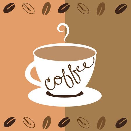 Mok koffie
