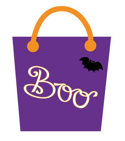 loot: Boo Goodie Bag