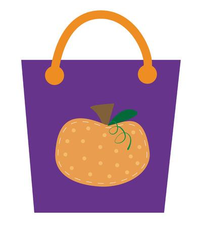loot: Goodie Bag
