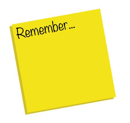 recordar: Recordar