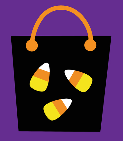 goody: Goodie Bag