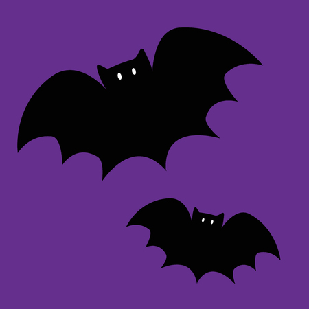 bats: Bats
