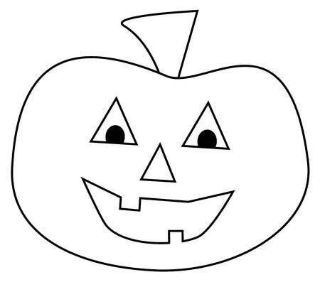 Schön Färbung Thanksgiving Seiten Bilder - Entry Level Resume ...