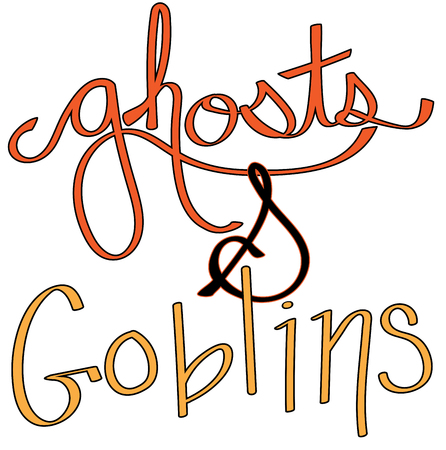 goblins: Ghosts and Goblins