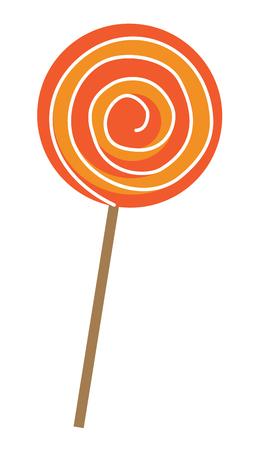 goody: Lollipop
