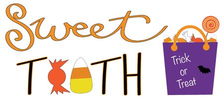 31st: Sweet Tooth