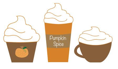 treats: Pumpkin Treats