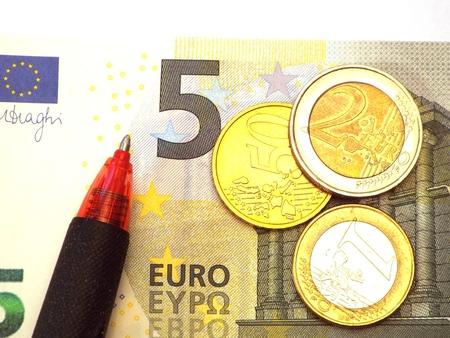 minimum wage: 08:50 Salario m�nimo: una tarea computacional