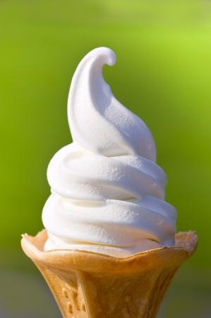 アイス クリーム