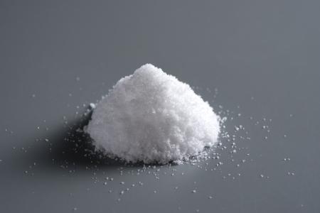 formulation: salt