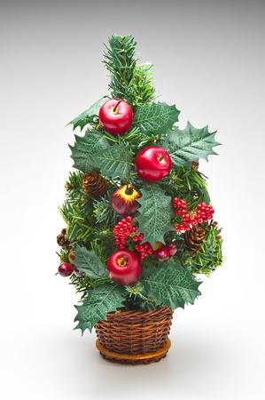 throb: Christmas