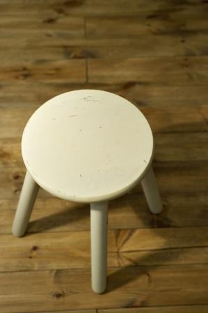 椅子 写真素材 - 21052975