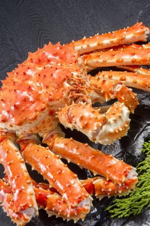 crab Stock Photo - 23553073
