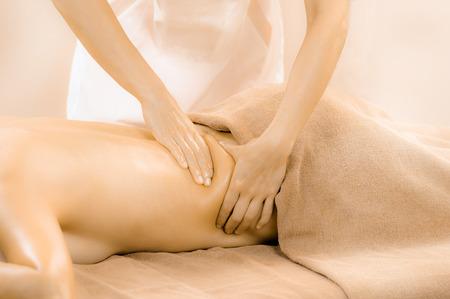 eastern medicine treatment: Beauty