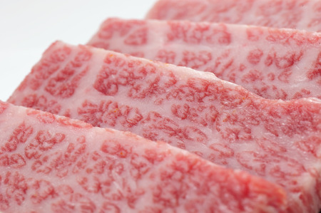 sizzle: Beef