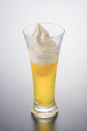 acidity: drink