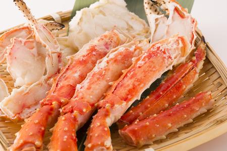crab Stok Fotoğraf - 31815414