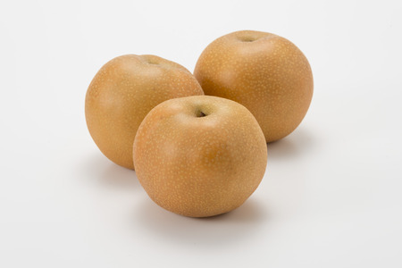Pear 스톡 콘텐츠