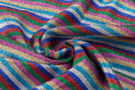penetration: cloth
