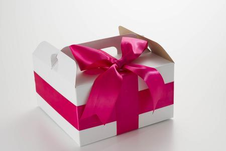 winning proposal: Birthday