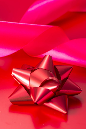 winning proposal: Valentine Stock Photo