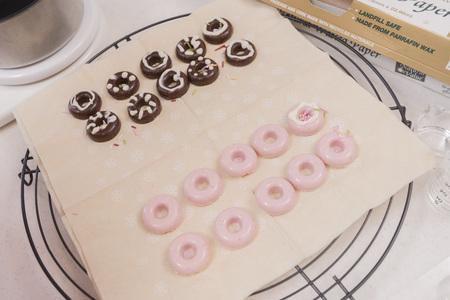 tortas de cumpleaños: chocolate