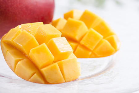 mango 版權商用圖片 - 45554372