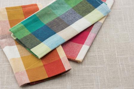 dishcloth: cloth