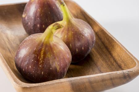 figs: figs