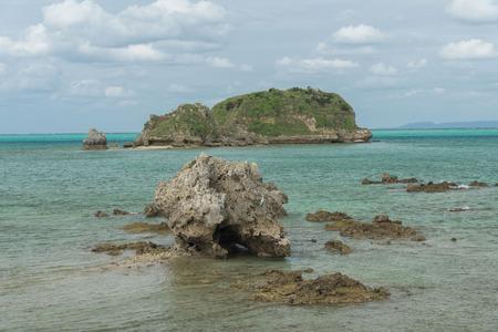 okinawa: Okinawa