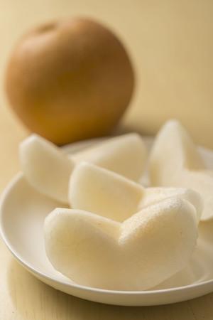 pear Imagens