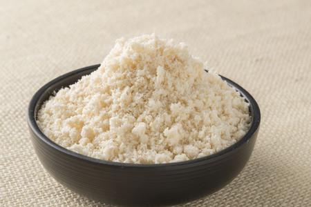 soy Powder
