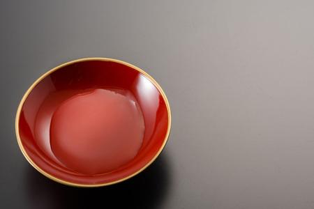 sake: sake