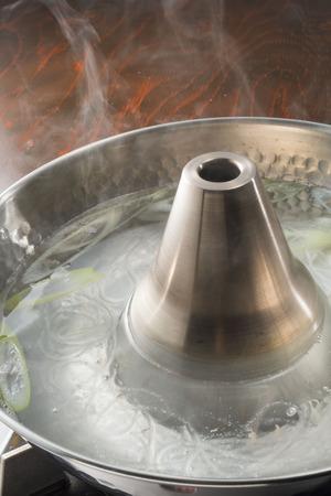firepower: Boil