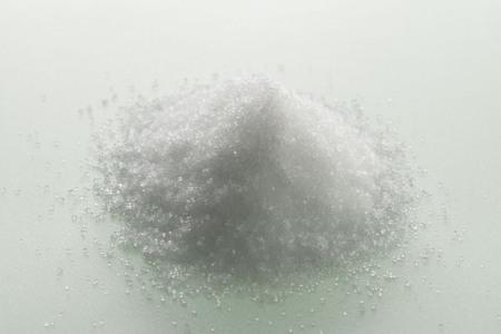 Salt Imagens