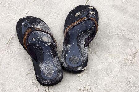 flops: Flops
