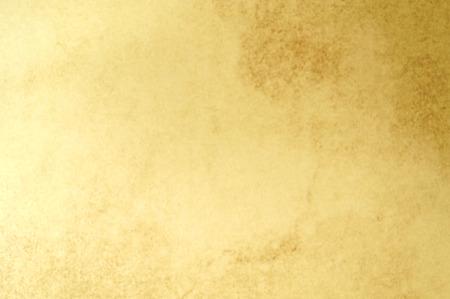 mottled: Mottled Cream Grunge Background
