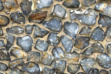 flint: Flint Wall Background